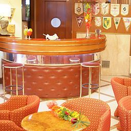 Bar Augustus Fotos