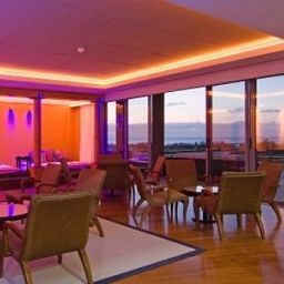 Bar Pestana Porto Santo Beach Resort & SPA Fotos