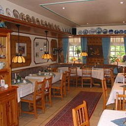Breakfast room Lütkemeyer Fotos