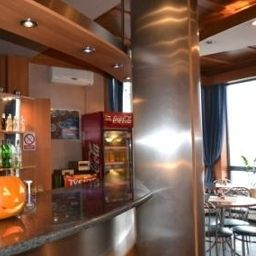 Bar Panorama Fotos
