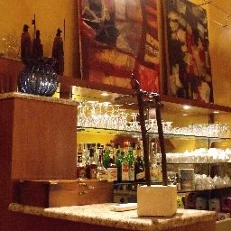 Bar De Prati Fotos