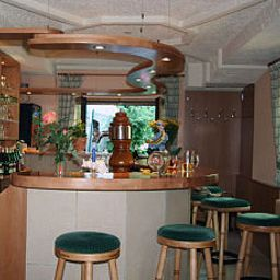 Bar Traube Fotos