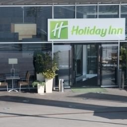 Halle Holiday Inn BERN - WESTSIDE Fotos