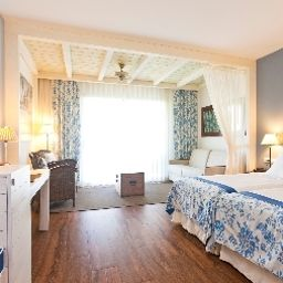 Suite PortAventura® Hotel Caribe ! Park Tickets Included ! Fotos