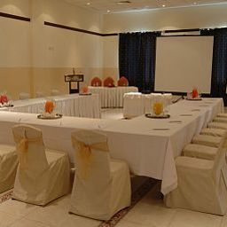 Conference room Al Falaj Fotos