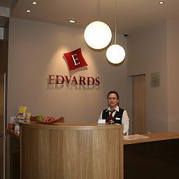 Edvards Riga