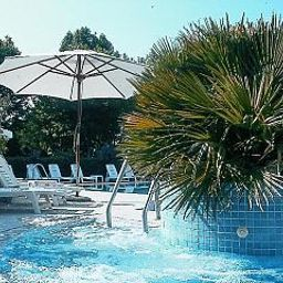 Piscine BiondiHotels Fotos