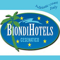BiondiHotels Fotos