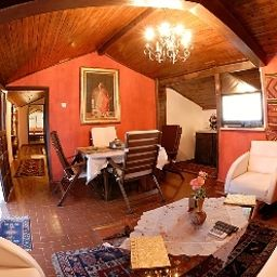 Suite Kaleici Lodge Hotel Fotos