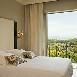 Suite Cape Royale Luxury Hotel & Spa Fotos