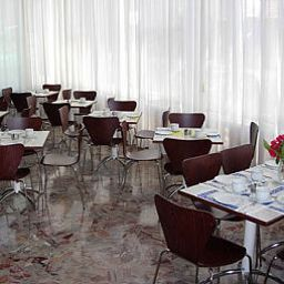 Breakfast room Morolli Fotos