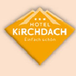 Certificado Kirchdach Fotos