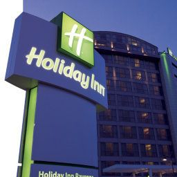 Holiday Inn RAVENNA Ravenne