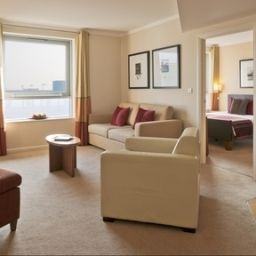 Suite Staybridge Suites LIVERPOOL Fotos
