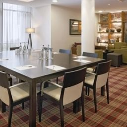 Conference room Staybridge Suites LIVERPOOL Fotos
