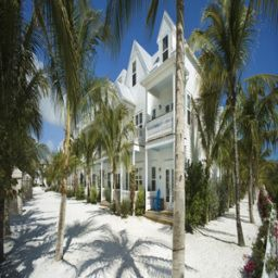 Parrot Key Hotel and Resort Key West