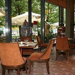 Restaurante Halong Fotos