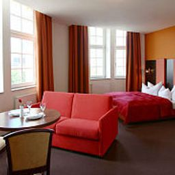 Junior suite Royal International Fotos