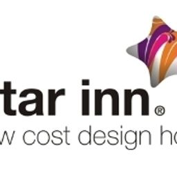 Certificado Star inn® low cost design hotel Fotos