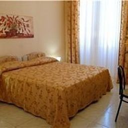 Habitación Capricci Romani Bed & Breakfast Fotos