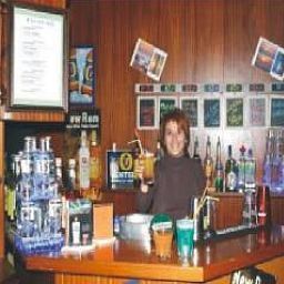 Bar Galion's Pub & Hotel Fotos