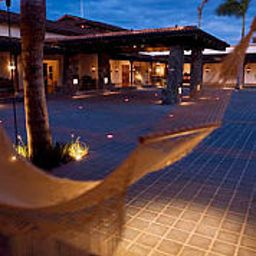 Vista esterna JW Marriott Guanacaste Resort & Spa Fotos