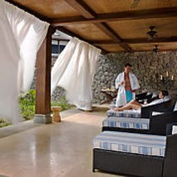Wellness/fitness JW Marriott Guanacaste Resort & Spa Fotos