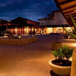 Hall JW Marriott Guanacaste Resort & Spa Fotos