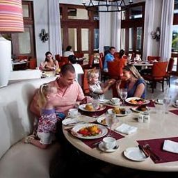 Ristorante JW Marriott Guanacaste Resort & Spa Fotos