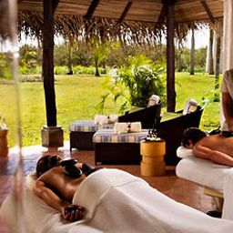 Area wellness JW Marriott Guanacaste Resort & Spa Fotos