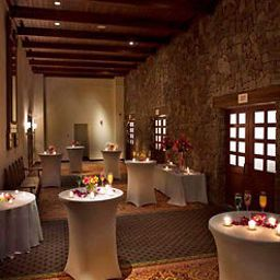 Sala banchetti JW Marriott Guanacaste Resort & Spa Fotos