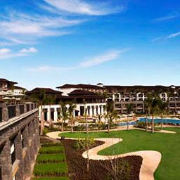 Camera JW Marriott Guanacaste Resort & Spa Fotos