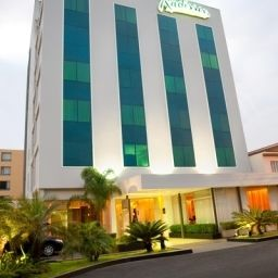 Radisson Hotel San Isidro Lima