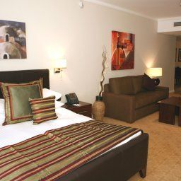 Suite Staybridge Suites CAIRO - CITYSTARS Fotos