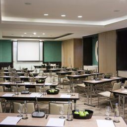 Conference room Holiday Inn Resort BARUNA BALI Fotos