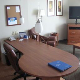 Candlewood Suites HOUSTON MEDICAL CENTER Fotos