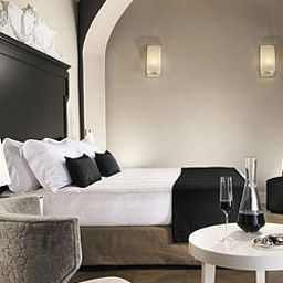 Номер Villa Le Maschere Small Luxury Hotels Fotos