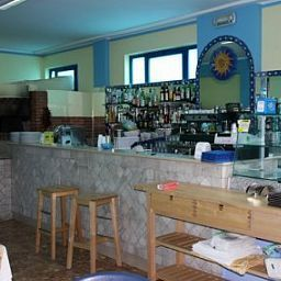 Bar Beach Fotos
