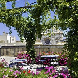 Patria Palace Lecce - MGallery Collection Fotos