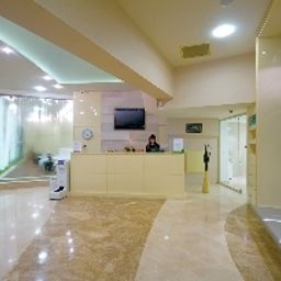 Zona Wellness Eser Premium Hotel & SPA Fotos
