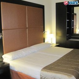 Room Husa Gran Hotel Don Manuel Fotos