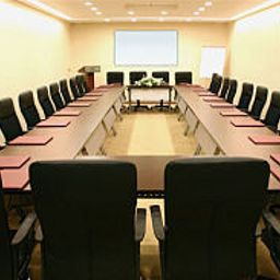 Conference room Akkoc Butik Otel Fotos