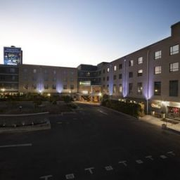 Holiday Inn Express SANDTON - WOODMEAD Sandton