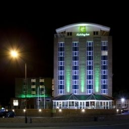 Holiday Inn KENILWORTH Kenilworth