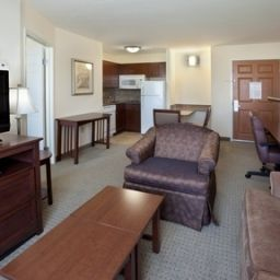 Suite Staybridge Suites AUSTIN AIRPORT Fotos