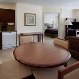 Zimmer Staybridge Suites AUSTIN AIRPORT Fotos