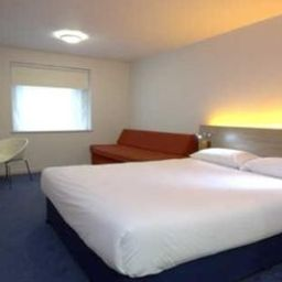 TRAVELODGE GLOUCESTER Gloucester