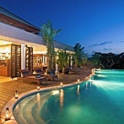 Gending Kedis Luxury Villas Nusa Dua