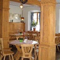 Restaurant Gasthof zur Post Oberwirt Fotos