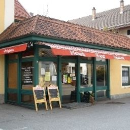 Shop Gasthof zur Post Oberwirt Fotos